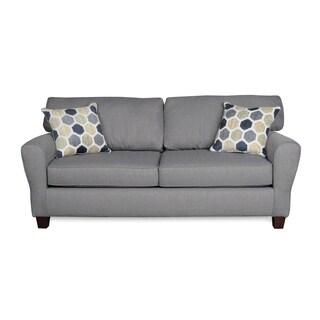Kotter Home Brooke II Sofa