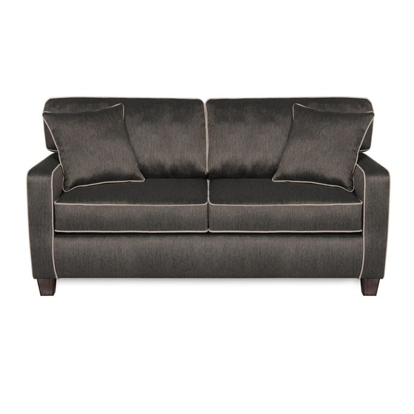 Kotter Home Chloe Sofa