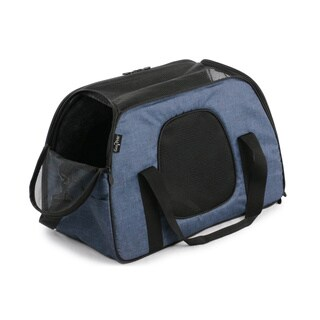 Gen7 Carry-Me Sleeper Dog and Cat Carrier