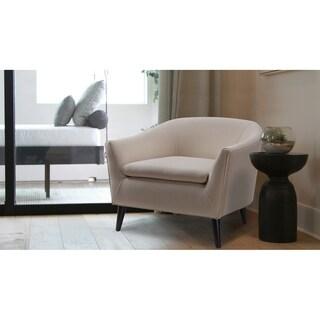 Jennifer Taylor Lia Barrel Chair