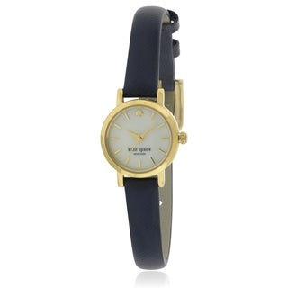 Kate Spade New York Tiny Metro Ladies Watch 1YRU0456