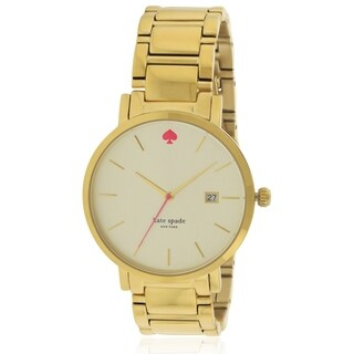 Kate Spade New York Gramercy Ladies Watch 1YRU0009