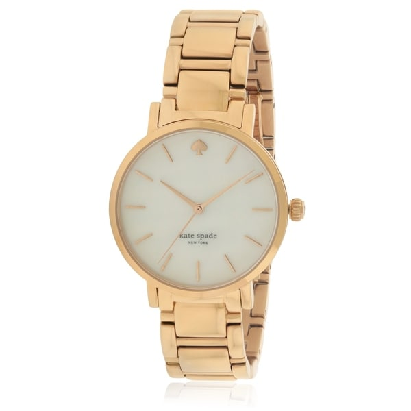 Kate Spade New York Gramercy Ladies Watch