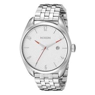 Nixon Bullet Ladies Watch A418100-00