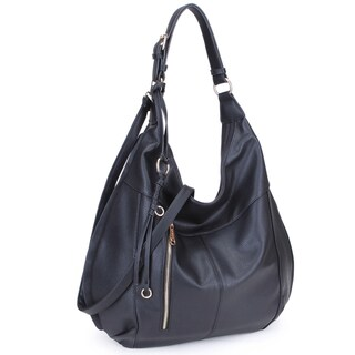 d06289b6128eb5 Buy Hobo Bags Online at Overstock | Our Best Shop By Style Deals