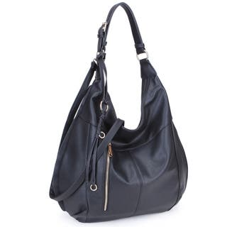 Black Handbags  c6bb1e6f6948e