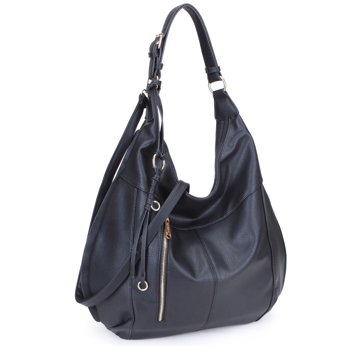 504f85894ce72 Buy Hobo Bags Online at Overstock | Our Best Shop By Style Deals