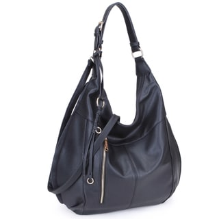 Bags for Less