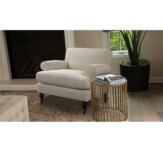 Jennifer Taylor Clarence Lawson Chair