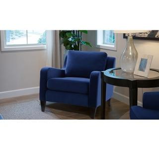 """Jennifer Taylor Serena Lawson Chair - 32""""LX36""""WX33""""H"""