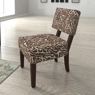 Porch & Den East Nashville Ellington Accent Chair