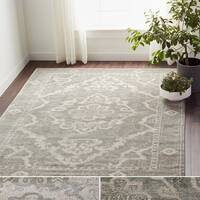 Porch & Den Pearl District Pettygrove Medallion Area Rug - 7'10 x 10'2