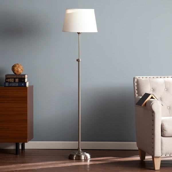 Porch & Den RiNo Larimer Floor Lamp