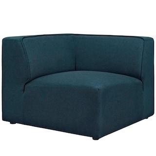 Mingle Corner Sofa