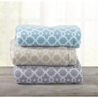 Home Fashion Designs Dara Collection Super Soft Extra Plush Polar Fleece Sheet Set