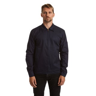 Stanley Men's Lightweight Jacket