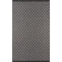 Momeni Como  Indoor/Outdoor Rug (6'7 X 9'6)