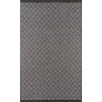 Momeni Como  Indoor/Outdoor Rug (7'10 X 10'10)