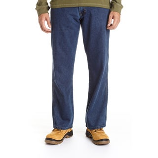 Link to Stanley Men's Big and Tall 5 Pocket Denim Jean Similar Items in Big & Tall