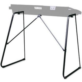 Yamaha L3C Attachable Keyboard Stand