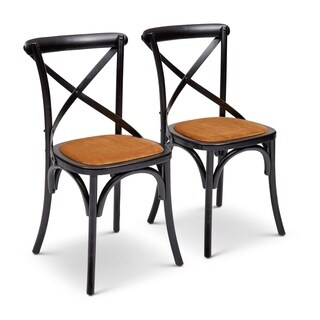 Nimes Side Chair - Set of 2