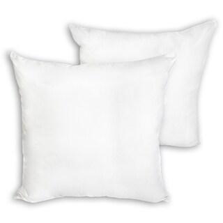 European Sleep Pillow(Set of 2)