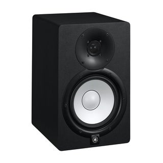 "Yamaha HS7 6.5"" Powered Studio Monitor"