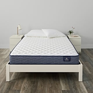 buy mattresses by size type brands online at overstock com our