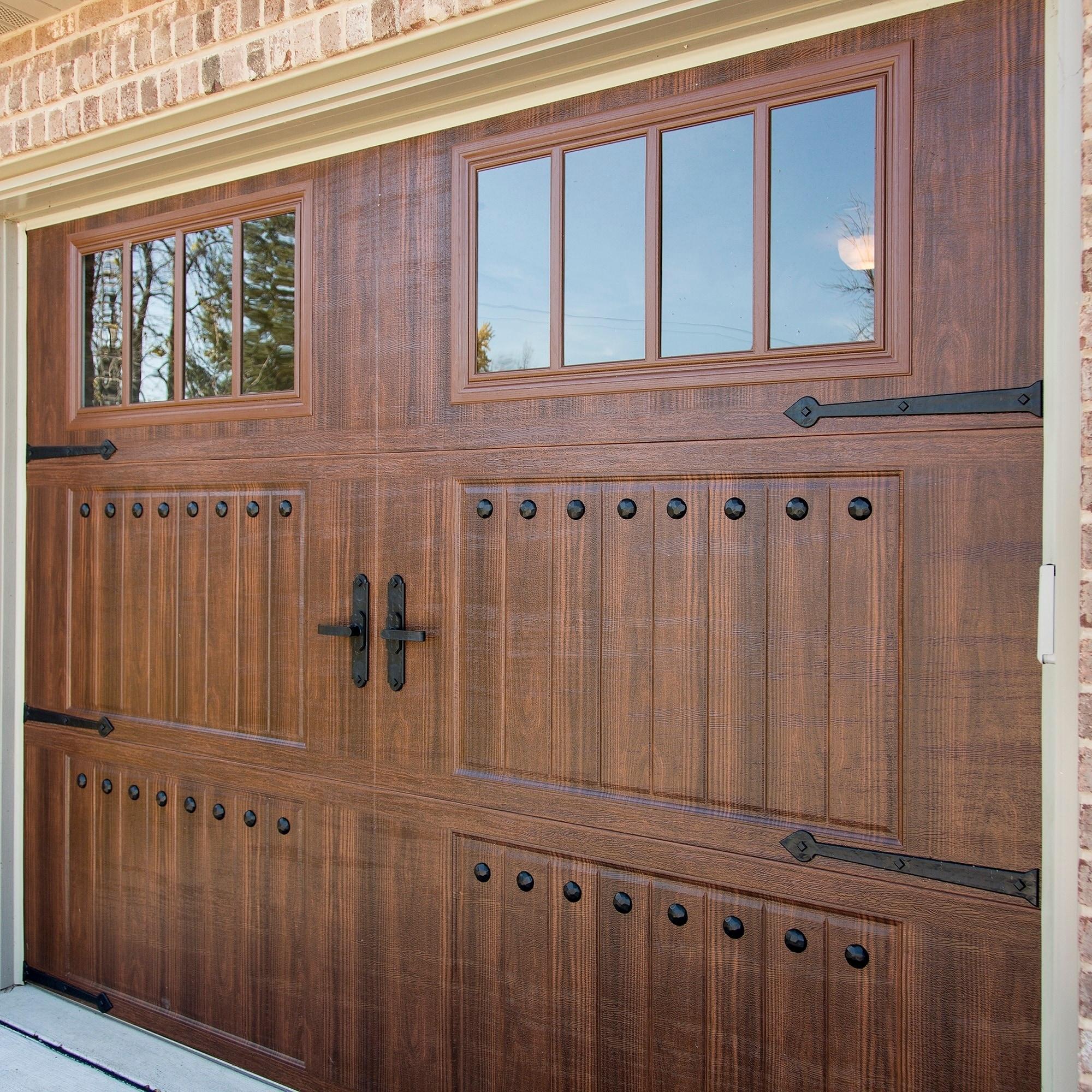 Door Clavos Amp Rustic Clavos U2013 Decorative Nailheads
