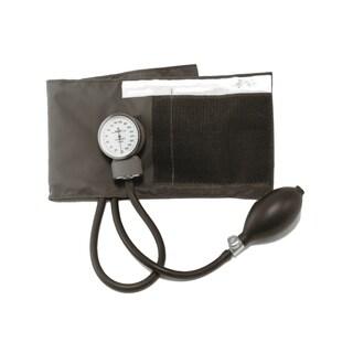 Baseline Pocket Aneroid Sphygmomanometer with Case Adult