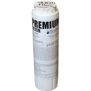 PureDrop RF9MT1 Maytag UKF8001 Compatible Refrigerator Water Filter