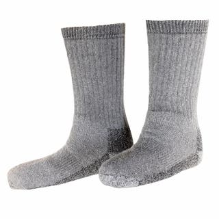Woolrich Men's Ultimate Merino Wool Extreme Cold Socks 2pk Size Large|https://ak1.ostkcdn.com/images/products/17769702/P23967753.jpg?impolicy=medium