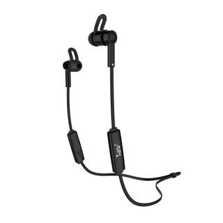 Bluetooth Wireless In-ear Sporty Earphones For iphone Samsung LG Universal