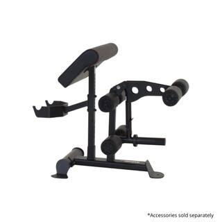 de87c15cb91 Buy Other Fitness Equipment Online at Overstock