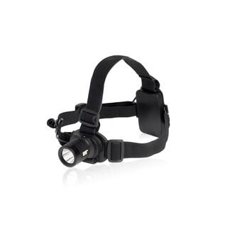 CAT CT40150P 120 Lumen, Battery Powered, 2 Mode LED Headlamp