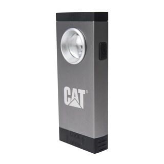 CAT CT5110 250 Lumen Pocket Spot Light with Magnetic Base