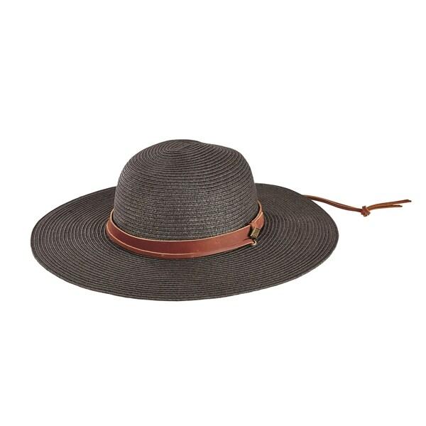 ba26fffa5844d Shop San Diego Hat Company Mens Collection paperbraid