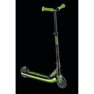 Neon Viper - Green