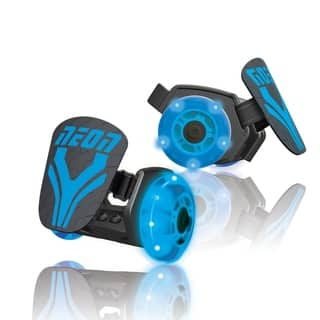 Neon Street Rollers Blue https://ak1.ostkcdn.com/images/products/17770630/P23968310.jpg?impolicy=medium