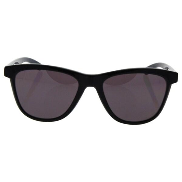 Oakley Moonlighter Sonnenbrille Polished Black/PRIZM Daily flWWC