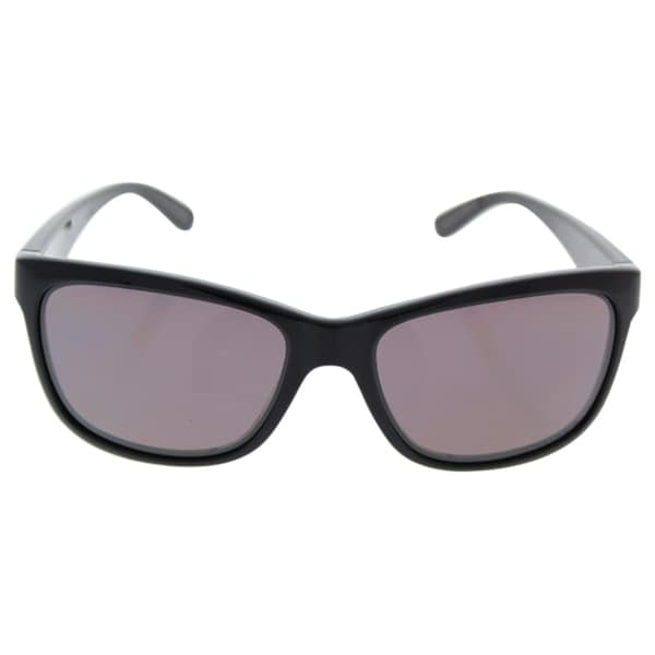 3c8a5502a94 Shop Oakley Forehand OO9179-41- Women s Polished Black Prizm Daily ...