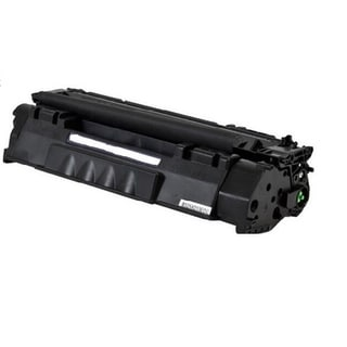 HP 226A toner cartridge - Black