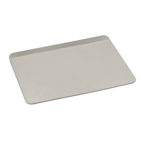 Cuisinart Chef's Classic Non-Stick Metal 17 in. Cookie Sheet
