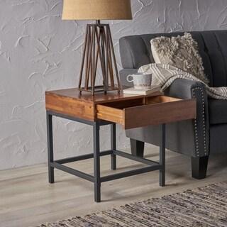 Brilliant Buy Walnut Finish Coffee Console Sofa End Tables Online Spiritservingveterans Wood Chair Design Ideas Spiritservingveteransorg