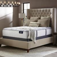 Serta Perfect Sleeper Norchester 12-inch Firm Queen-size Mattress