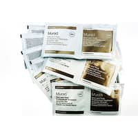 Murad Firm & Tone Professional Treatment (Pack of 10)