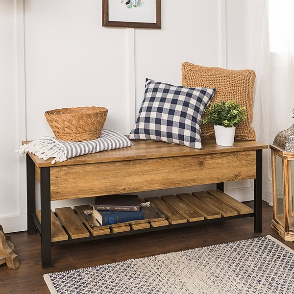 convenient with versatile suitable pinterest images storage solution for benches gray on best prepac bench offers and drifted a entryway any practical shelf the cubby desertmoonllc
