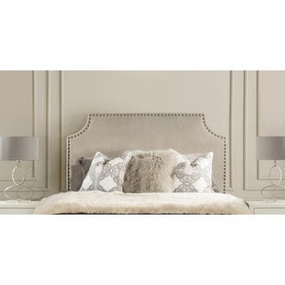 Dekland Headboard - King - Headboard Frame Included