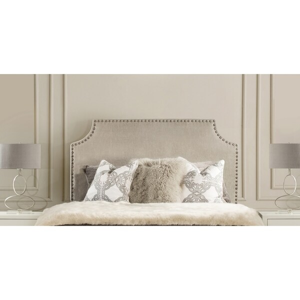 Dekland Headboard - Queen - Headboard Frame Included