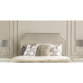 Dekland Headboard - Queen - Headboard Frame Not Included